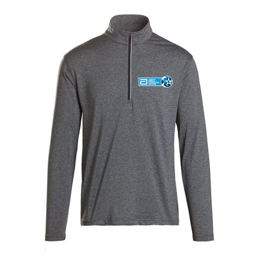 Abbott World Marathon Majors Six-Star Men's Half Zip